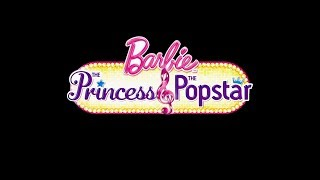 Download Video Barbie: The Princess & the Popstar - Opening
