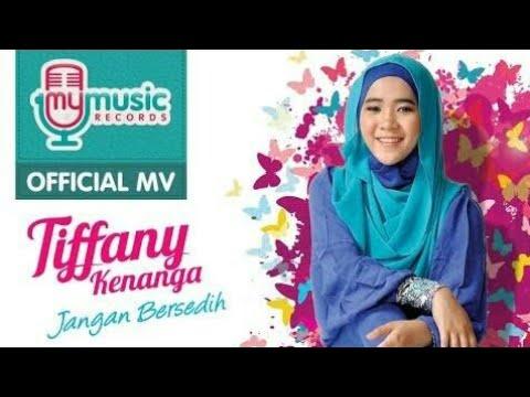 Jangan Bersedih - Tiffany Kenanga (COVER RADITYA)