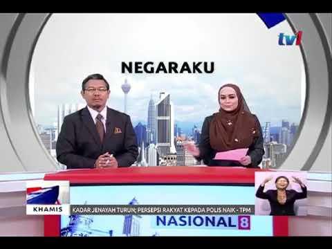 kampar Perak
