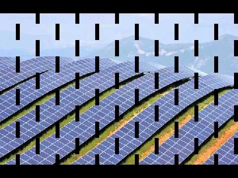 Solar Panel Installation Company Goldens Bridge Ny Commercial Solar Energy Installation