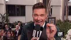 [FULL] The 2020 Golden Globe Awards Red Carpet 1080p