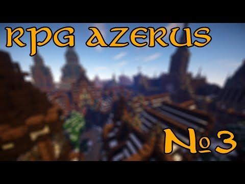 РПГ / RPG - Игры на PC