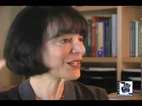 Mindset, Failure and Silicon Valley Founders: An interview with Carol S. Dweck