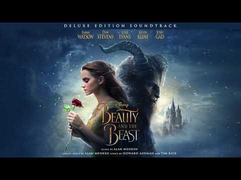 Beauty And The Beast Belle Dialogue Removed Youtube
