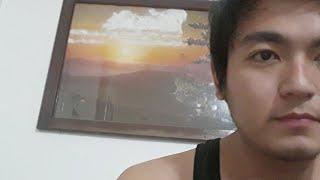 Wala Ng Strike | 5 Mins Live