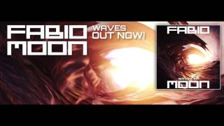 Official - Dj Fabio & Moon - Zero Gravity