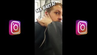 SORRY!!!...EH SORRY N'CA**O - Compilation 3#