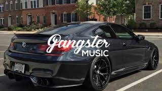 GANGSTER MUSIC BIG SHAQ   MANS NOT HOT Phil Phauler Remix l10UC4B9Exo
