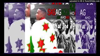 Nat Joe - Sasagaza Amahoro [Official Music Traditionnel Burundi]