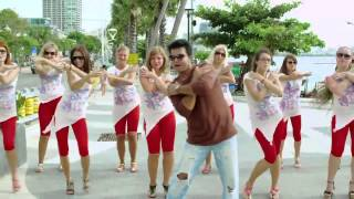 alpo alpo premer golpo movie song by Tanvir