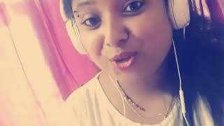 Agar tum sath ho - Tamasha (Karaoke 4 Duet)