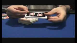 Paper vs  Plastic Cards: Which is better for poker?
