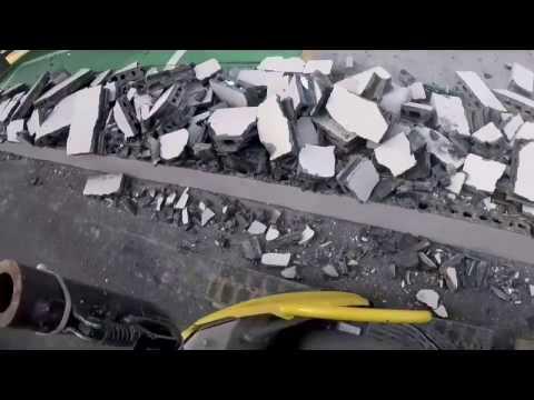 철거 개금동 브레이커 커팅 포크레인 굴삭기 mini excavator kobelco 035 Yanmar vio20