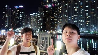 The best place to live in Korea? [Seoul City Vibes Ep. 47]
