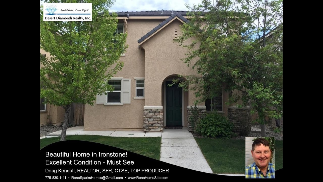 Wingfield springs home for sale in ironstone with in law for Homes for sale with inlaw quarters