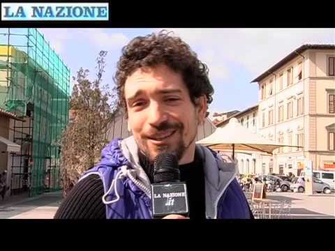 I giovani e la crisi, il nostro viaggio nel mondo dei giovani di Firenze