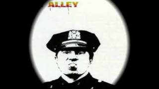 Skin Alley - Skin Alley - Mother Please Help Your Child