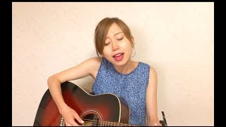 小田和正さんの曲の中でも上位に入る大好きな歌。 とってもシンプルなメ...