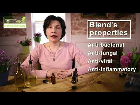 cure-eczema-itching-with-aromatherapy-oils---homeveda-remedies