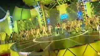 Download lagu 15th Annual Star Screen Awards 2008 Anushka Sharma Excellent Quality MP3
