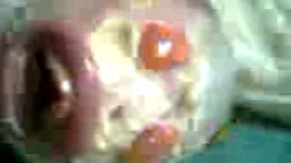 alien child, Raiganj Hospita, U.Dinajpur