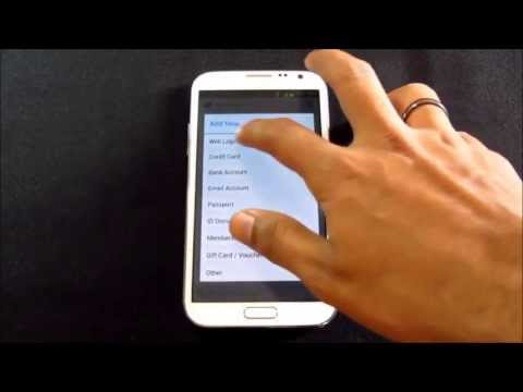 Top 10 Must Have Android Apps 2013 - Best Android Apps #7