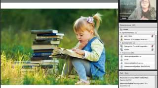 Электронная библиотека 23.12.16 часть 1