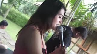 Nitha Amelia - Meresahkan Production