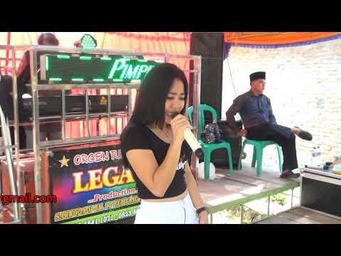 OT LEGASI - Sendiri Saja, Gedung Rejo 17 Juli 2018