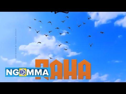 Mr Blue - RAHA (Official Audio) - YouTube