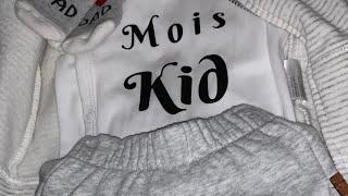 Mois Kid.