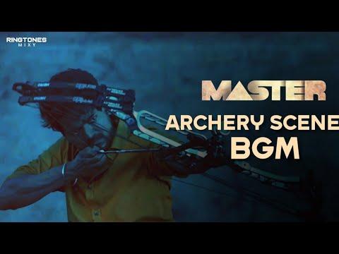 master-archery-scene-bgm---master-bgm-ringtones-|-vijay-thalapathy-bgm-ringtones-|-download-now-👇
