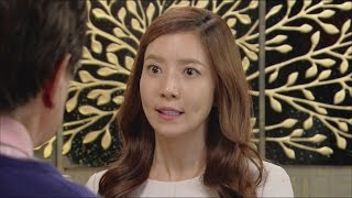 [Eve Love] 이브의 사랑 98회 - Song-ah says 'This is my father's company!' 20150930