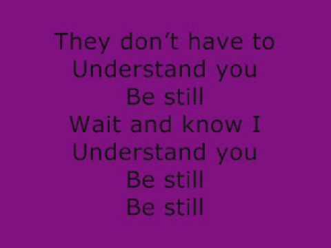 Again  Flyleaf Lyrics