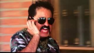 Carlos sanchez actor caremotor cartel2
