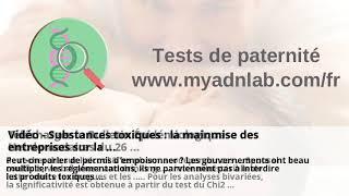 Télécharger le Bulletin Épidémiologique Hebdomadaires du 26 ...