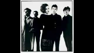 Dead Can Dance - How Fortunate the Man with None