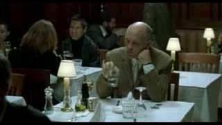 Being John Malkovich Trailer