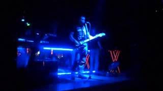 Sepsis - Порно (Тахами 08/12/12)