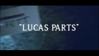 No Coda - Lucas Parts | Skandinavian Krush