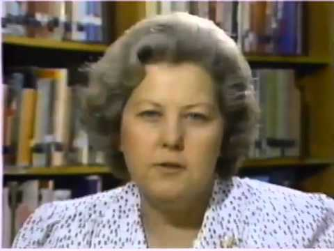 Apple Computer Clubs - January 1988