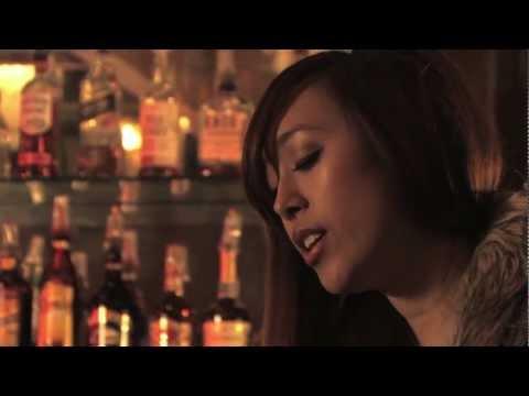 Shot For Me (Remix) - Drake [Michelle Martinez ft. Lil Crazed]