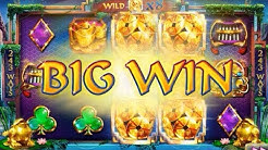 Prosperity Twin Nice Win X156 - 54 Free Spins Bonus