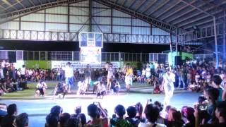 Bigtime Palaboy @ Pampanga August 6, 2014