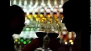 Красное вино перестало продлевать жизнь...  Red wine is no longer prolong life