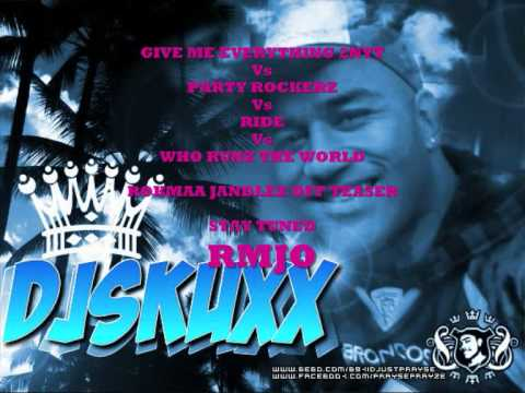 im a flirt midas touch remix Midas touch original mix $149 link: midas touch nikko culture remix empop i'm alive again mar g rock remix bruno heusch.
