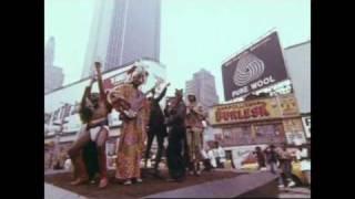 Cosmic Slop 1973