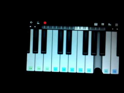 Bang Jono - Perfect Piano