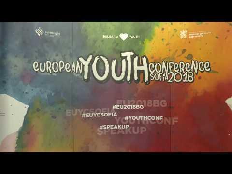 Бойко Борисов: Младите хора не са бъдещето, те са настоящето. България е първата държава, която поставя бъдещето на Европа и младите хора сред основните приоритети на председателството си, наред със Западните Балкани. Затова трябва във всяко едно отношение да помагаме и поощряваме младите днес да останат да се развиват на Балканите, за да се развива регионът и да имаме бъдеще.