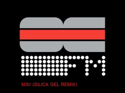 Moenia - Morir 3 Veces (Silica Gel Remix).mp4